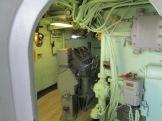 Battleship Iowa 037