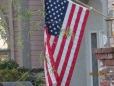 flags in the neighborhood 010