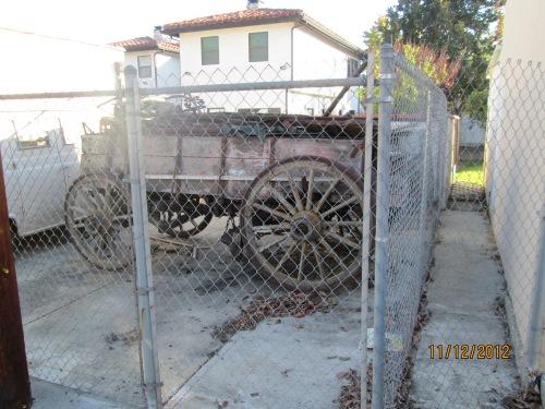 Alley Arcadia 2 016