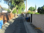 Alley Arcadia 2 024