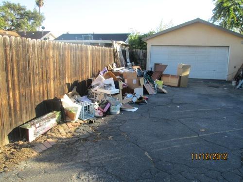 Alley Arcadia 2 035