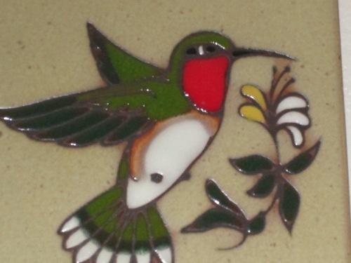 bird feeders, etc. 002