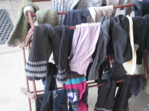 clothesline 015