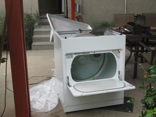dryer repair 004