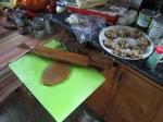 Xmas baking 2012 003