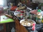 Xmas baking 2012 004