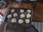 Xmas baking 2012 007