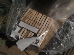 clothespins 001