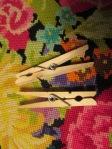 clothespins 004