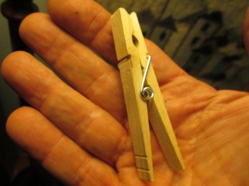 clothespins 007