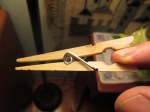 clothespins 008