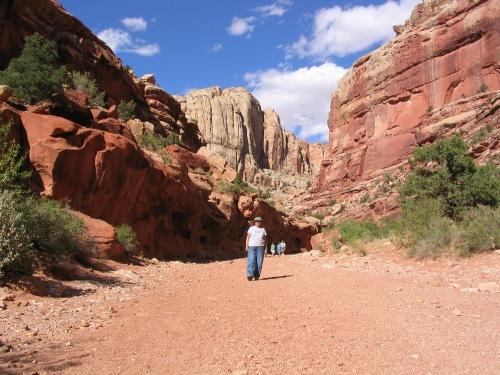 Copy of Utah trip 036
