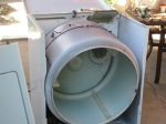 dryer finish repair 005