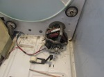 dryer repair today 006