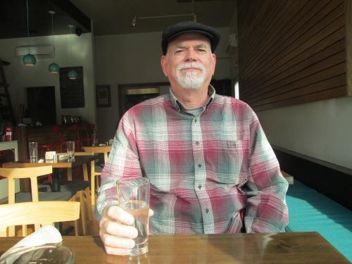 Oregon Feb. 2013 047