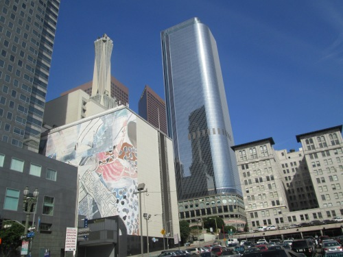 pershing square, downtown 016