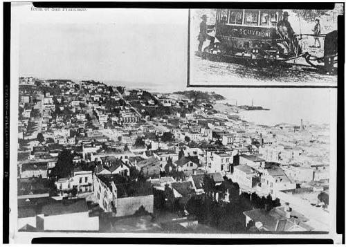 S.F. 1880