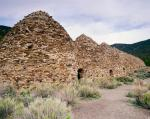 Death Valley Kilns