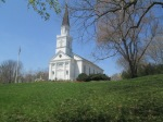 Connecticut 2013 (2) 024