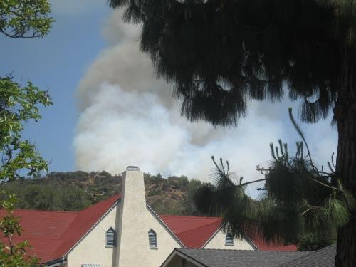 fire monrovia 003