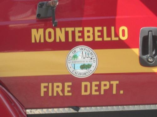 fire monrovia 023