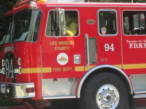 fire monrovia 024