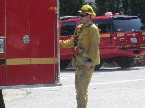 fire monrovia 025