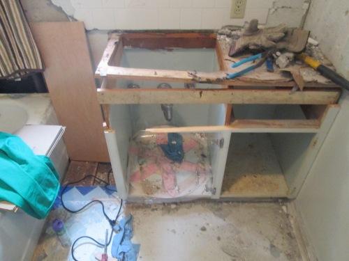 house repair May 17 002
