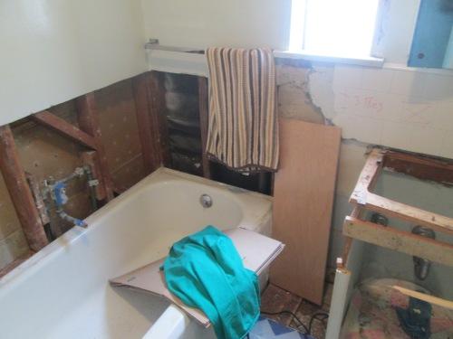 house repair May 17 003