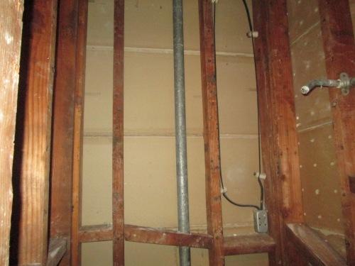 house repair process 003