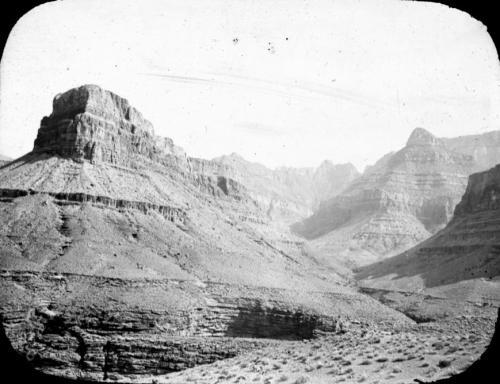 g canyon 1