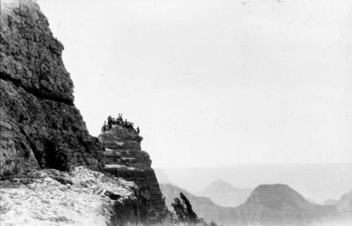 g canyon 2