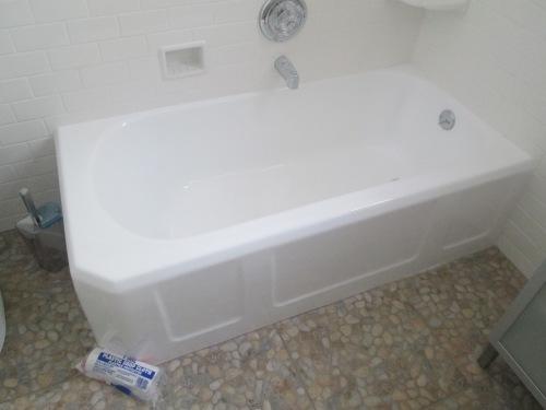 tub 001