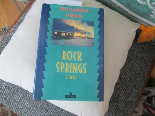 book  rock springs 001