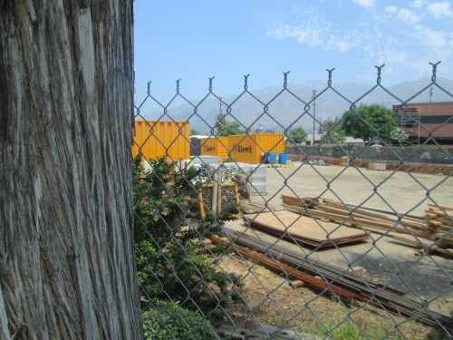 METRO CONSTRUCTION JUNE 2013 004