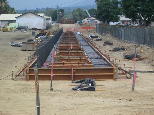 METRO CONSTRUCTION JUNE 2013 010