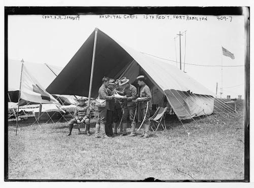 army 1908   2
