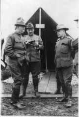 army 1911