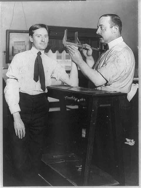 cops 1908  2
