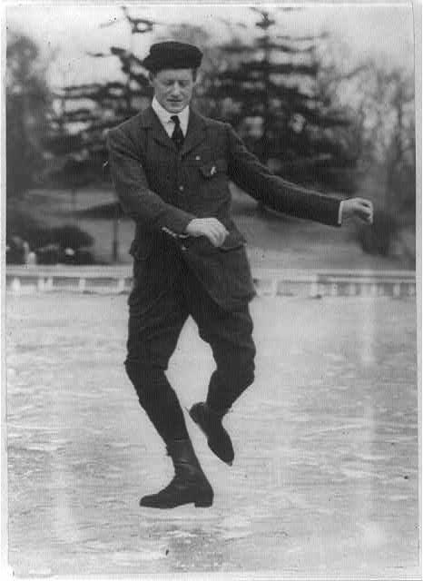 ice skater 3