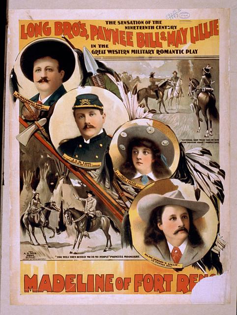 cowboy poster 2