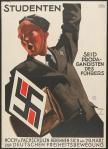 swastika student