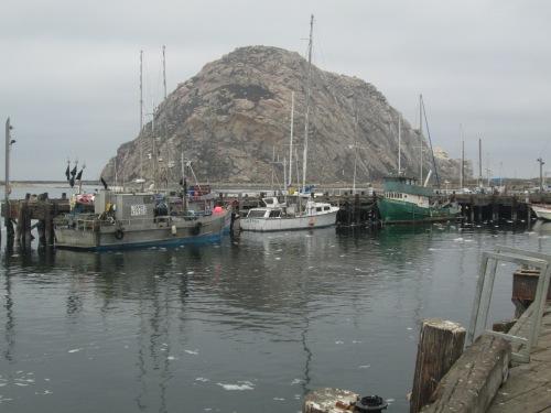 Morro Bay Oct. 13 028