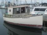 Charleston boats 006