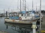 Charleston boats 008