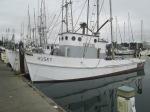 Charleston boats 011