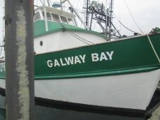 Charleston boats 029