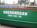 Charleston boats 030