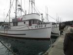 Charleston boats 032
