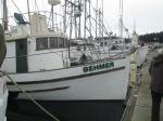 Charleston boats 037